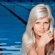 Natalija Osolnik: Cvetoč manekenski posel