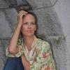 Maja Raspopovič redno trenira jogo, ki ni dobra samo za telo, temveč tudi za dušo.