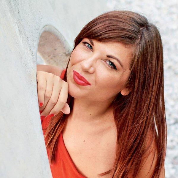 Jasna Kuljaj