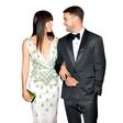 Justin Timberlake: Jessici svetuje, kaj obleči