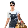 Katy Perry: Najela šepetalca mačkam