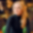 Nicole Kidman: Prodaja stanovanje