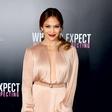 Jennifer Lopez: Toži bivšega voznika