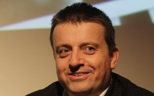 Spremembe na vrhu lestvice najbogatejših Slovencev