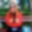 Kim Lončina: Ne skriva, da si rada zvija rizle