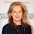 Meryl Streep: Čedalje bolj spoštuje življenje