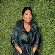 Oprah Winfrey: Ni se znašla v vlogi menedžerke