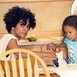 Halle Berry: Boj za skrbništvo