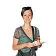 Jadranka Juras: Darila sprejema, zabave pa noče