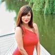 Jasna Kuljaj: Poleti uživa