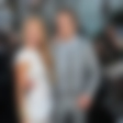 Blake Lively in Ryan Reynolds: Poročena!