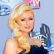 Paris Hilton: Korejci so jo razvajali