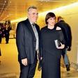 Zoran Predin:Prestal težko operacijo srca