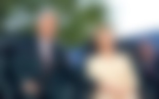Monica Lewinsky: Clinton je sanjaril o seksu v troje
