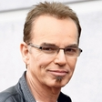 Billy Bob Thornton: Podaja vilo