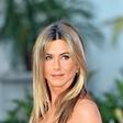 Jennifer Aniston: Njen prstan je tarča posmeha
