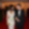 Justin Timberlake in Jessica Biel: Poročena!