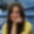 Pippa Middleton: Ne le seksi ritka