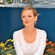Uma Thurman: Hčerka je dobila ime