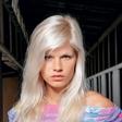 Natalija Osolnik: Odpotovala v Miami