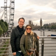 Ana Žvorc: Po Londonu