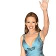 Kylie Minogue: Veliko je dosegla
