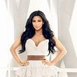 Kim Kardashian: Hvali se  z 'novo'  postavo