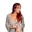 Lindsay Lohan: Oče zelo zaskrbljen zanjo