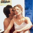 Nicole Kidman: Kubrick jo je  nagovarjal k seksu