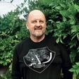 Zmago Jelinčič Plemeniti: Razkrinkal vojaška posojila