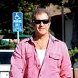 Mel Gibson: Ženske po tekočem traku