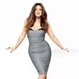 Khloe Kardashian: Sprejela je svoje obline