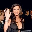 Catherine Zeta-Jones: Zaradi bolezni se je ponovno zaljubila