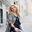 Neisha: Slovenski orli pojejo