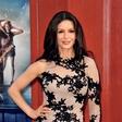 Catherine Zeta-Jones: Razkrila skrivnost  lepega videza