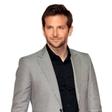Bradley Cooper: Prepirata se, kdo je bolj seksi