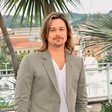 Brad Pitt: Predmet posmeha