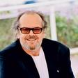 Jack Nicholson: Prodaja pogorišče