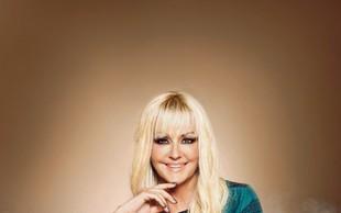 Vedeževalka Karin: »Spremembe se bodo začele šele aprila 2013«