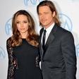 Angelina Jolie in Brad Pitt končno našla skupni jezik glede njunih otrok