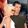Gwen Stefani: Jo mož vara?
