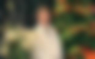 Fredi Miler: Njegova je plastična