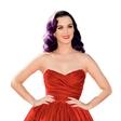 Katy Perry: Ženska leta