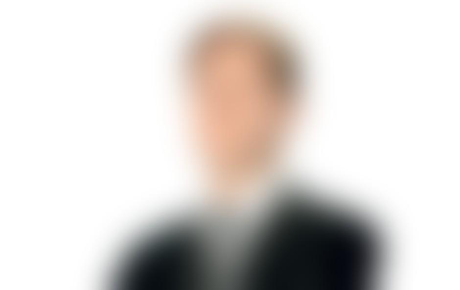 Klemen Slakonja naj bi menda zahteval, da pride delat na TV3 Medias, če bo tam delal tudi Bine, sin Ljerke Bizilj.