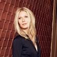 Dramatične spremembe v življenju Gwyneth Paltrow