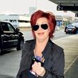 Sharon Osbourne: Seksala bi z Barlowom