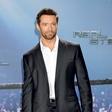 Hugh Jackman: Obstajajo možnosti, da postane novi James Bond