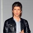 Noel Gallagher: Deli očetovske nasvete