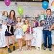 Jamie Oliver: Žena prebira njegovo elektronsko pošto