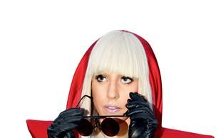 Lady Gaga: Pokupila stvari od Michaela Jacksona